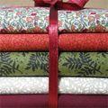 tecidos nacionais para patchwork